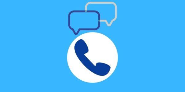 オルビスのサンプルを電話で申し込む方法