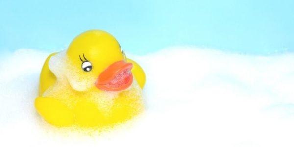 ニキビを防ぐ洗顔方法をマスターして、うるつや肌を目指そう:まとめ
